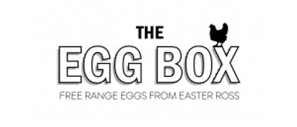 The Egg Box