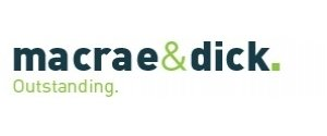 Macrae and Dick