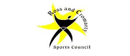 Ross and Cromarty Sports Council