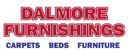 Dalmore Furnishings
