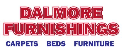 Dalmore Furnishings