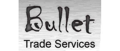 Bullet Trade