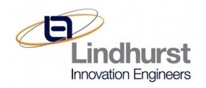 Lindhurst Innovation Engineers