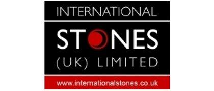 International Stones (UK) Ltd