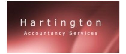 Doug Cousin - Hartington Accountancy Services