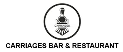 Carriages Bar & Restaurant