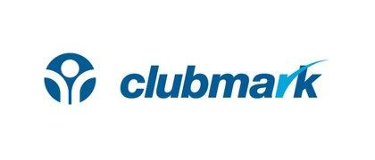 Clubmark Accredited Club