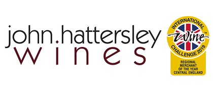 John Hattersley Wines