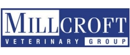 Millcroft Veterinary Group