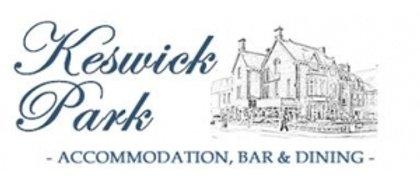 Keswick Park Hotel