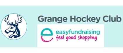Grange - EasyFundRaising
