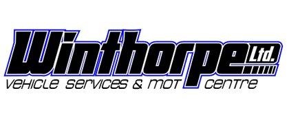 Winthorpe Limited