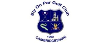 Ely On Par Golf Club