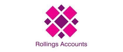 Rollings Accounts