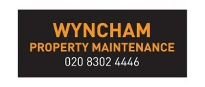 Wyncham Property Maintenance