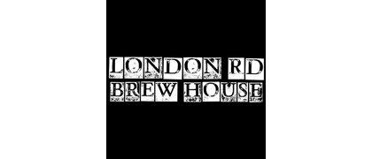 London Road Brew House