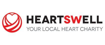 HeartSWell