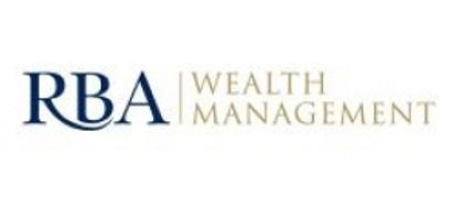 RBA Management Wealth