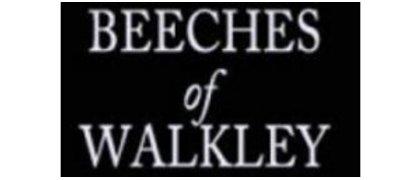 Beeches of Walkley