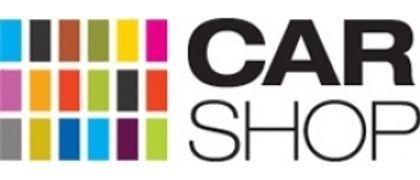 CarShop