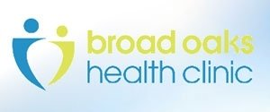 Broad Oaks Health Clinic