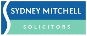 Sydney Mitchell Solicitors