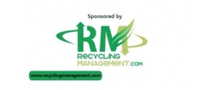 Recycling Management.com