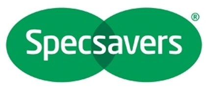 Specsavers Opticians Solihull