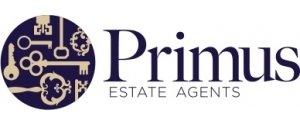 Primus Estate Agents