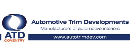 Automotive Trim Developments