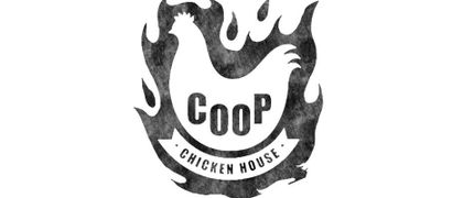 COOP Chicken House