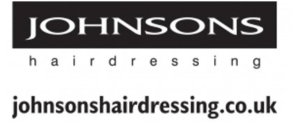 Johnson's Hairdressing
