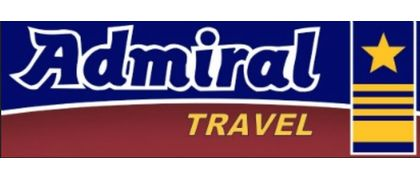 Admiral Travel