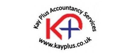 Kay Plus Accountancy Services