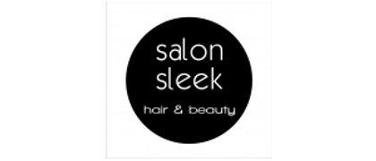 Salon Sleek