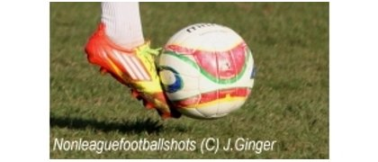 Non-League Football Shots