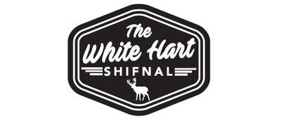 The White Hart Shifnal
