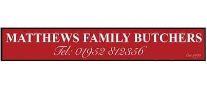 Matthews Family Butchers