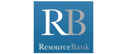 Resorce Bank
