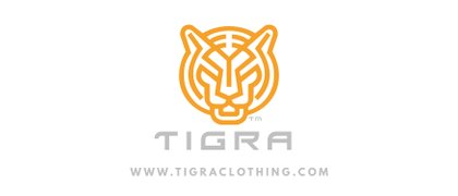 Tigra Clothing