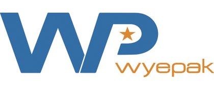 WyePak Limited