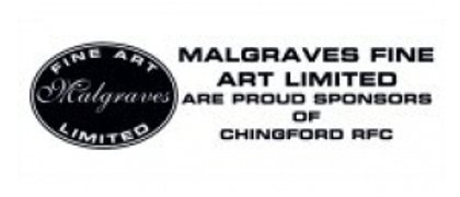 Malgraves Fine Arts Limited