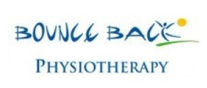Bounce Back Physiotherapy