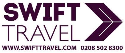 Swift Travel