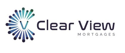 Clear View Mortgages