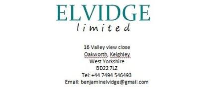 Elvidge Ltd