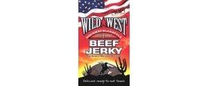 Wild West Jerky