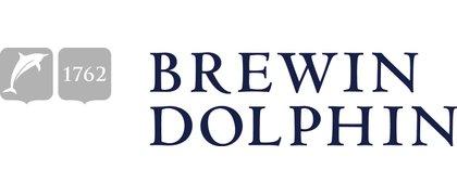 Tilman Brewin Dolphin