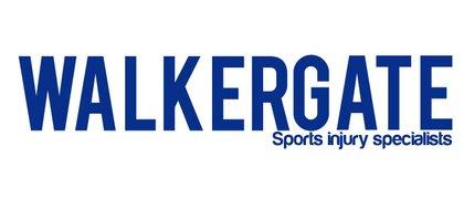 Walkergate Sports injury Specialists