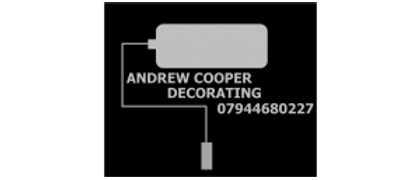 Andy Cooper Decorating